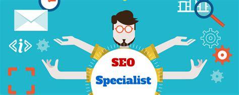 Seo Specialists by Chuy 234 N Seo Hay Seo Specialist L 224 G 236 Skill Cần C 243 L 224 G 236