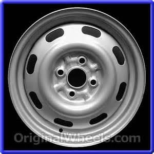 1995 mazda mx 5 miata rims 1995 mazda mx 5 miata wheels