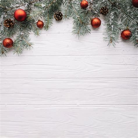 imagenes de navidad que se puedan copiar sapin de noel vecteurs et photos gratuites