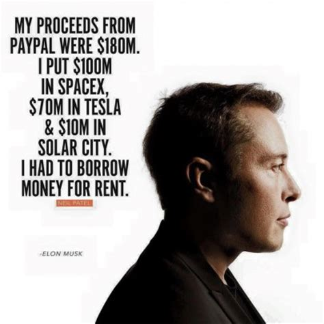 200 greatest quotes from elon musk tesla spacex and how we started colonization of mars books how great leaders overcome fear of failure