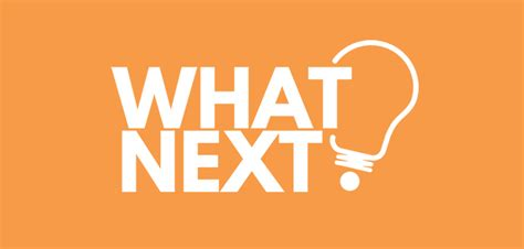 Mba What S Next by What Next Conference 2015 Alliance Manchester Business