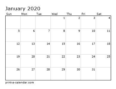 printable calendar  calendar printables