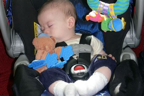 car seat for 1 yr best car seats for one year babylic