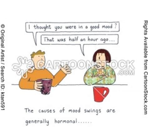 pre menopausal mood swings quotes about menopause quotesgram