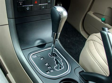Auto Matic Car by Rent Automatic Car Kerala All Types Of Automatic Cars