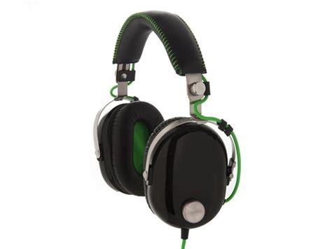 Headset Gaming Razer Blackshark razer blackshark 2 0 gaming headset