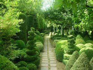 nord pas de calais les jardins du ternois et des 7