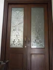 Big House Floor Plans Simple Pooja Room Door Designs Joy Studio Design Gallery