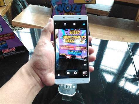 Polytron Zap 6 Cleo 4g500 Black polytron kenalkan 5 smartphone 4g lte seri zap 6 dengan