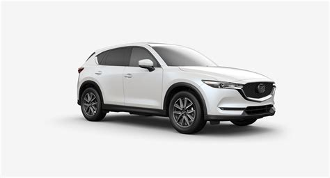 mazda cx 5 msrp 100 mazda msrp 2015 mazda cx 5 information and