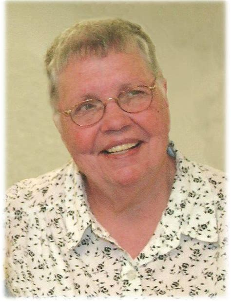 bobbie johnsn obituary hugo oklahoma legacy