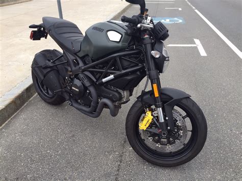 ducati monster for sale page 32380 new used motorbikes scooters 2013 ducati