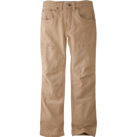 Khakis Pant mountain khakis camber 107 canvas classic fit pant s backcountry