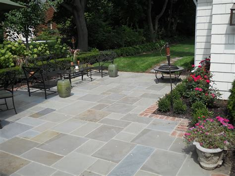 Installing Brick Pavers How To Install Your Own Brick Paver Project Oakland