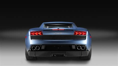 lamborghini gallardo back car wallpapers lamborghini gallardo back view car humor