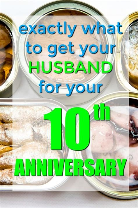 Wedding Anniversary Gifts 100 by Best 25 10th Anniversary Gifts Ideas On 10