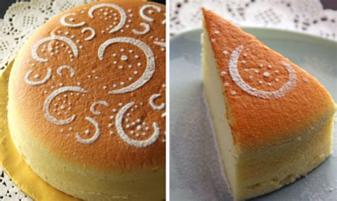 casa benedetta parodi ricette dolci benedetta parodi la torta soffice allo