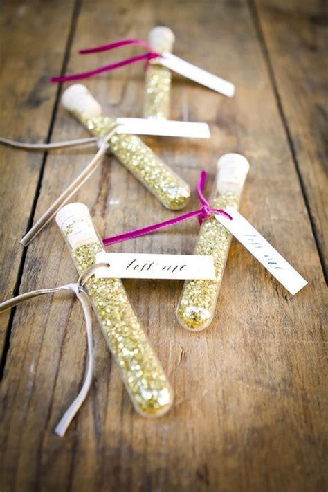 Best 20  Glitter Wedding ideas on Pinterest   Sparkle