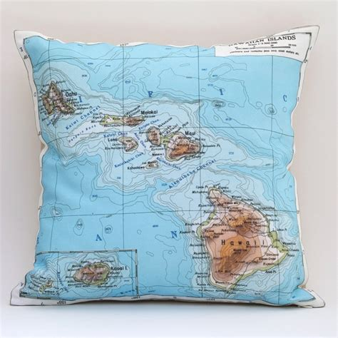 Hawaii Pillow by 168 Best Images About Hawaii Pillows Pillow Covers On