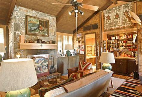 Victorian Home Decor For Sale weichert com villa maggio ten touches of sinatra