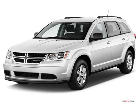 2013 dodge journey dimensions 2013 dodge journey awd 4dr r t specs and features u s
