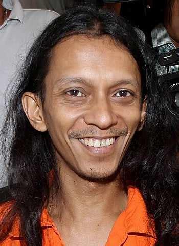 film malaysia lucu saiful apek koleksi filem melayu tonton online k l menjerit 2002