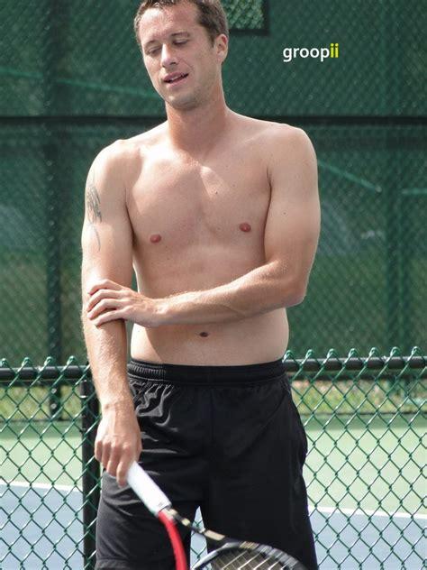 P Da Behel Croco luke wilson shirtless pic