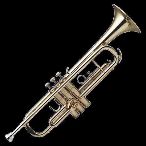 Cornet Pm alat muzik brass trumpet