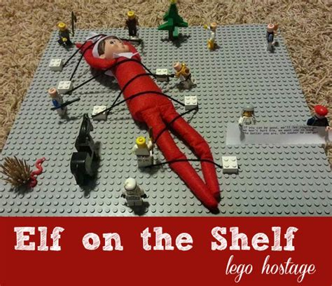 How To Catch An On The Shelf by On The Shelf Ideas Send In Your Photos Get 5 Gift