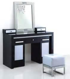 Service Table Pas Cher #1: high-qulity-bedroom-furniture-bedroom-font-b-set-b-font-font-b-dressing-b-font-font.jpg