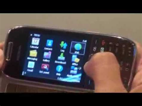 best symbian phone best free apps for symbian phones