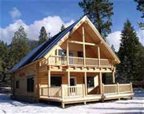 log cabins home depot home depot two story barn shed lowes small house plans mexzhouse com cabin package