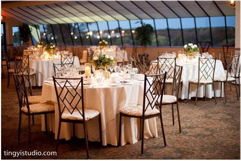 gorgeous country club wedding venues  north jersey