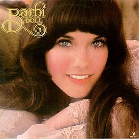 barbi benton 2013 barbi benton now pictures to pin on pinterest pinsdaddy