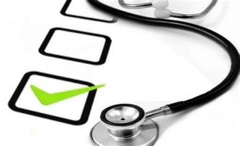 medicina test ingresso test medicina punteggi minimi nuove analisi oggi