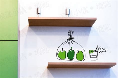 Green Apple Kitchen Decor by Green Apples As One Of The Ways Of Decorating For Various