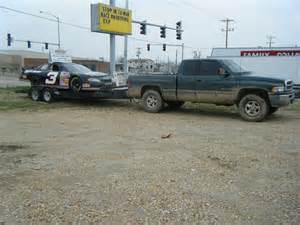 Slt Dodge Meaning 1998 Dodge Ram 1500 Laramie Slt Regular Cab In Emerald