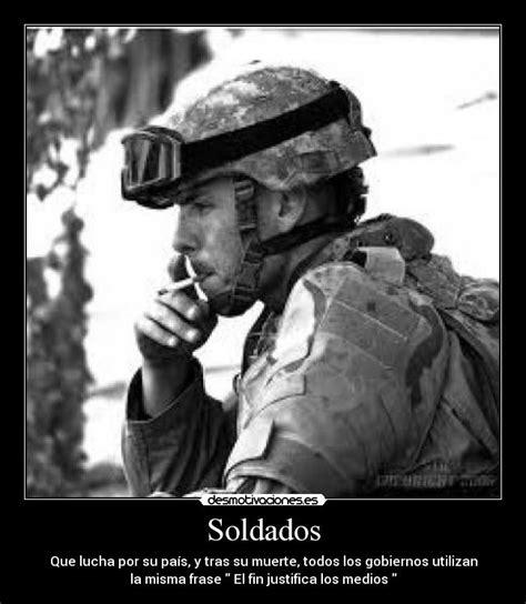 imagenes animadas de amor de soldados usuario rakel10 desmotivaciones