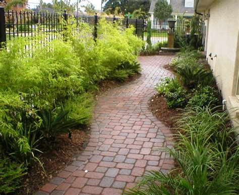 1000 images about new orleans landscaping ideas on