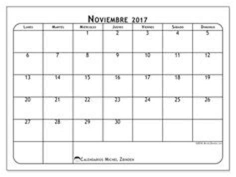 Calendario Noviembre Diciembre 2017 Calendario Octubre 2017 Para Imprimir Gratis Calendario