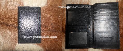 Passport Pasport Cover Murah Grosir Sul Passport grosir kerajinan kulit dompet kulit sepatu tempat