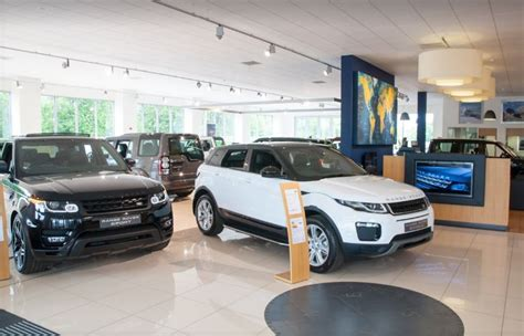 lancaster land rover lancaster land rover tonbridge car dealers new used