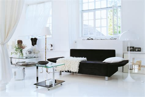 die collection sofa bed luino sofa bed sofa beds from die collection architonic