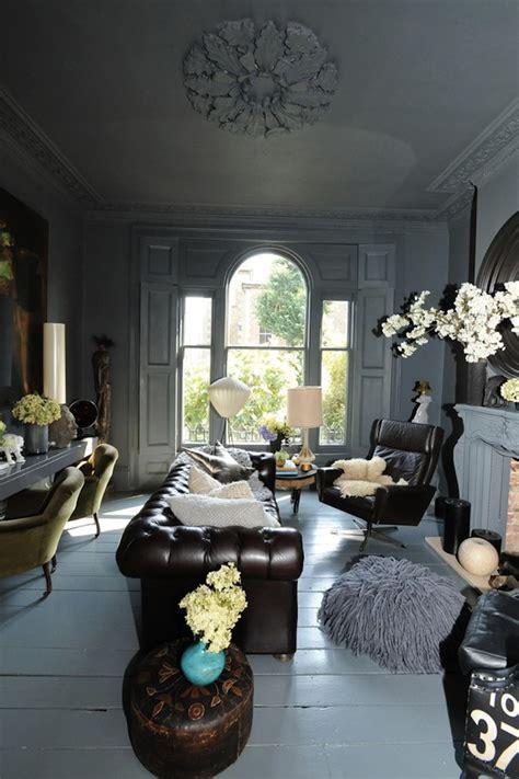 Color Ideas For Master Bedroom abigail ahern amazing interior design the tao of dana