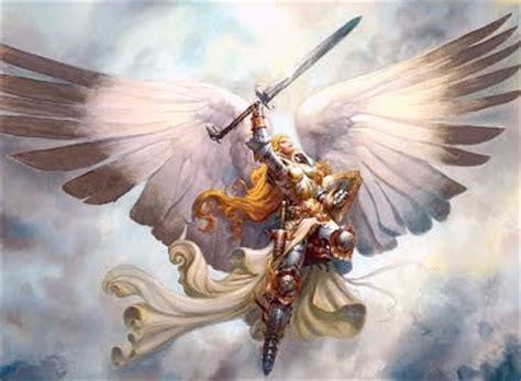 imagenes de huestes espirituales estudio de satanas armando alducin