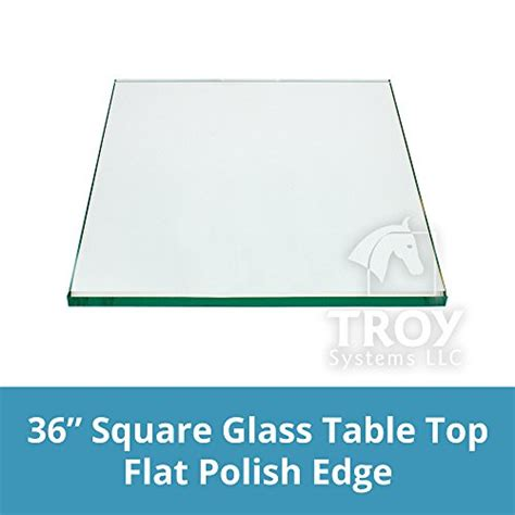glass table cover compare price to glass table cover dreamboracay