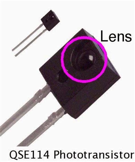 Optocoupler Module Sensor Kecepatan rahmat electronics macam macam sensor dan fungsinya