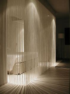 commercial room divider curtains room divider on pinterest room dividers screens and