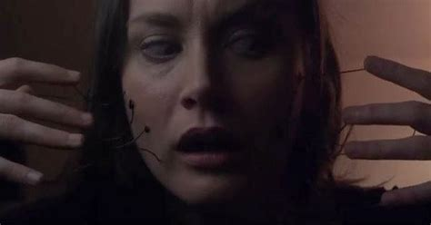Bethany 2017 Film Bethany 2017 Movie Review From Eye For Film
