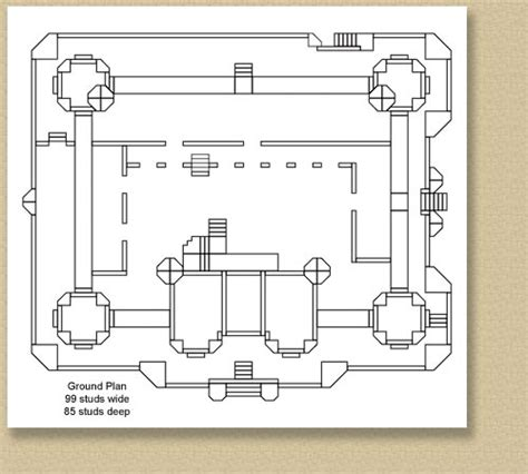 harlech castle floor plan harlech castle floor plan harlech castle harlech castle